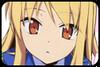 Mashiro isml