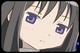 Homura isml