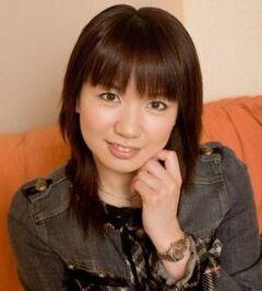 126826-sakunyan1 s large.jpg