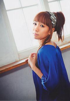 Ayahime-1.jpg