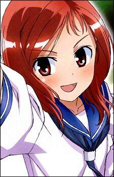 Hisa takei profile.jpg