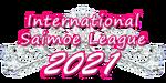 Isml logo 2021.png