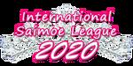 Isml logo 2020.png