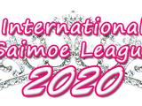 ISML 2020