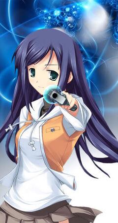 Mai-Natsuki21-1-1-1.jpg