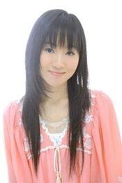 Harumi Sakurai.jpg