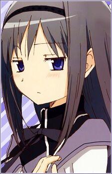 Homura akemi profile.jpg
