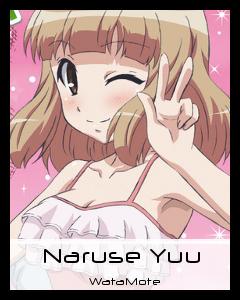 Naruse yuu.png