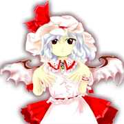 T remilia game.png