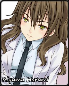 Kiyama harumi.png