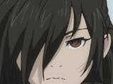 Anime Trending/Contests