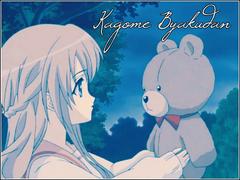 Kagome Byakudan by mikomi96.png