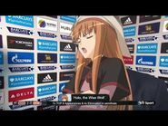 -r-anime Best Girl 2021- Holo has nussin' to say after another semifinals exit