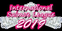 Logo-600-0.png