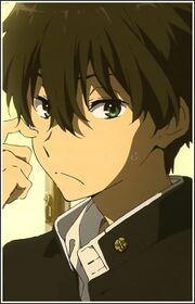 Oreki portrait.jpg