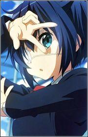 Rikka portrait.jpg