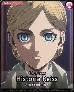 Historia wiki pfp.png
