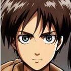 Eren 2