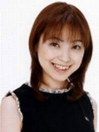 Tomoko kaneda.jpg