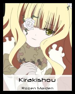 Kirakishou.png