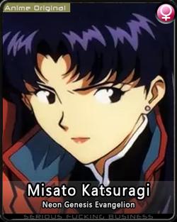 Misato wiki pfp.png