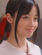 Kaguya portrait live.jpg