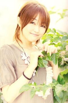 Chiwa.jpg