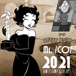 Ms. /co/ 2021