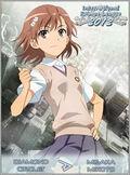 Winner-diamond-2012-mikoto