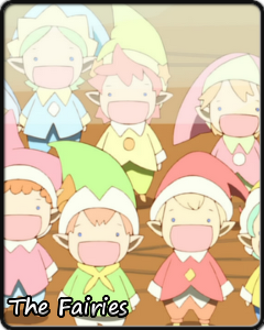 The fairies.png