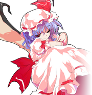 T remilia game 2.png