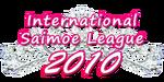 ISML Logo 2010.png