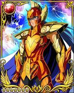 Sea Dragon Kanon