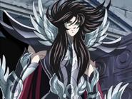 Hades (anime)