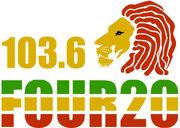 103.6 420 FM (reggae).jpg