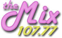 107.77 The Mix FM (80's,90's musique).jpg