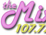 107.77 The Mix FM