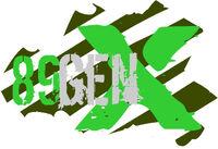 89.0 generation X (rock alternatif).jpg