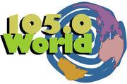 105.0 The world (world musique).jpg