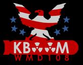 108.0 WMD KBOOM FM (talk show).png