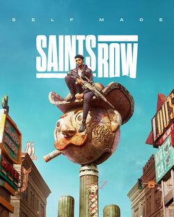 Saints Row 2022 (jaquette).jpeg
