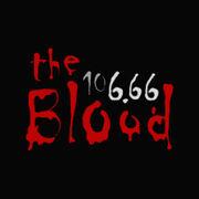 106.66 The Blood (metal).jpg