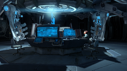 The Ship computer room interior.png