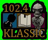 Klassic 102.4 (Zinyak).png