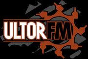 89.0 Ultor FM (Emo, Garage Rock).jpg