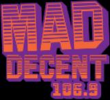 Mad Decent 106.9 (rap).png
