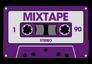 Radio mixtape.png