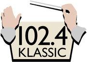 102.4 Klassic (classic).jpg