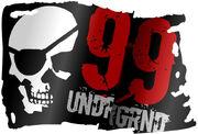 99.0 The underground (rock indie).jpg
