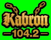 Kabron 104.2 (reggaeton).png
